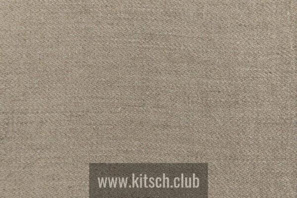 Швейцарская ткань 4 Spaces, коллекция George/Betty/Daniela/James/Max, артикул Max/1635/024