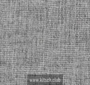 Швейцарская ткань 4 Spaces, коллекция Mona, артикул Mona/1806/DarkGrey