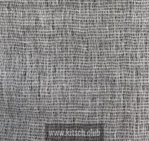 Швейцарская ткань 4 Spaces, коллекция Mona, артикул Mona/1806/Grey