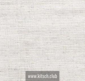 Швейцарская ткань 4 Spaces, коллекция Mona, артикул Mona/1806/LightGrey