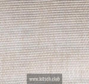 Швейцарская ткань 4 Spaces, коллекция Moskito, артикул Moskito/1807/Corda