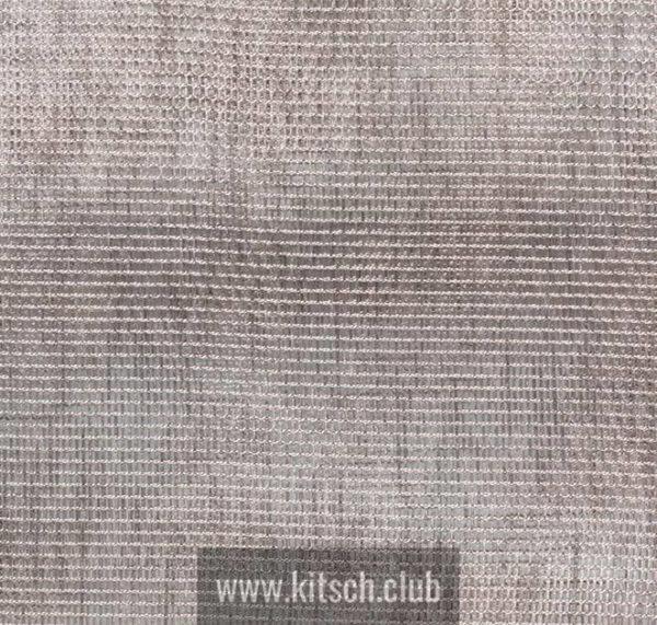 Швейцарская ткань 4 Spaces, коллекция Moskito, артикул Moskito/1807/Lava