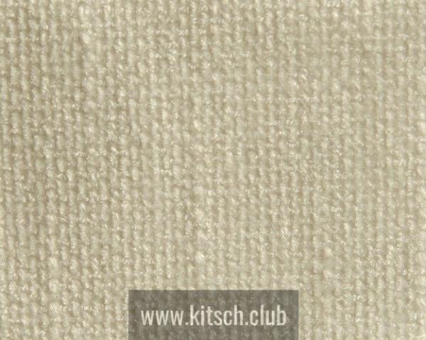 Португальская ткань Aldeco, коллекция Aldeco Smarter 2016, артикул Nexus 01 Pearl