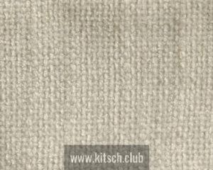 Португальская ткань Aldeco, коллекция Aldeco Smarter 2016, артикул Nexus 04 Cloud