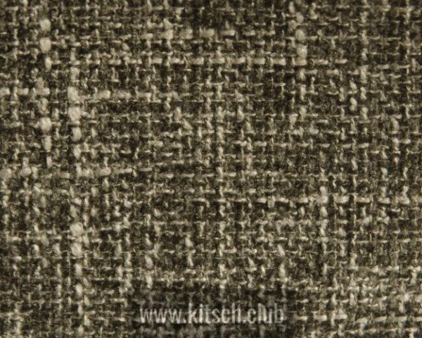 Португальская ткань Aldeco, коллекция Aldeco Smarter 2016, артикул Nexus 06 Granite