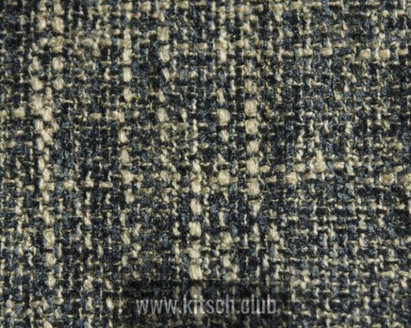 Португальская ткань Aldeco, коллекция Aldeco Smarter 2016, артикул Nexus 07 Duck