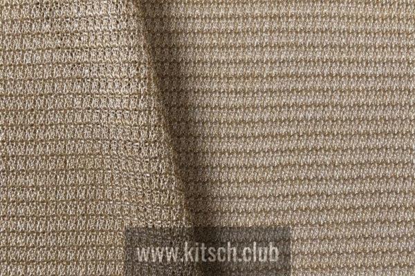 Швейцарская ткань 4 Spaces, коллекция Ferial & Nilu, артикул Nilu/1803/001