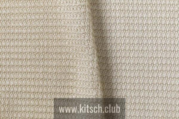 Швейцарская ткань 4 Spaces, коллекция Ferial & Nilu, артикул Nilu/1803/002
