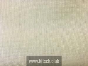 Португальская ткань Aldeco, коллекция Aldeco Smarter 2016, артикул Panamatrix Blackout FR 01 Sand