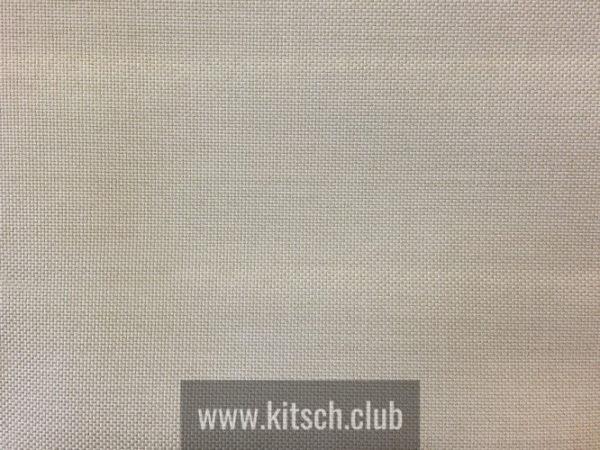 Португальская ткань Aldeco, коллекция Aldeco Smarter 2016, артикул Panamatrix Blackout FR 02 Greige