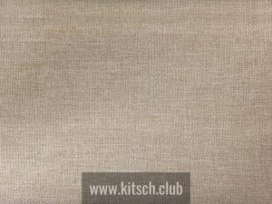 Португальская ткань Aldeco, коллекция Aldeco Smarter 2016, артикул Panamatrix Blackout FR 03 Cord