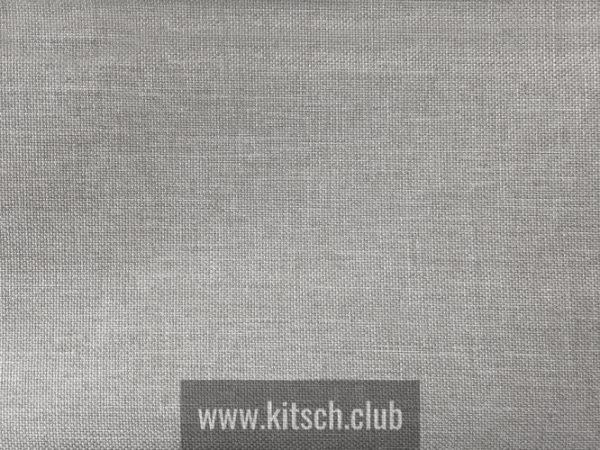 Португальская ткань Aldeco, коллекция Aldeco Smarter 2016, артикул Panamatrix Blackout FR 04 Dove