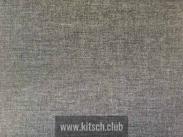 Португальская ткань Aldeco, коллекция Aldeco Smarter 2016, артикул Panamatrix Blackout FR 05 Antracite