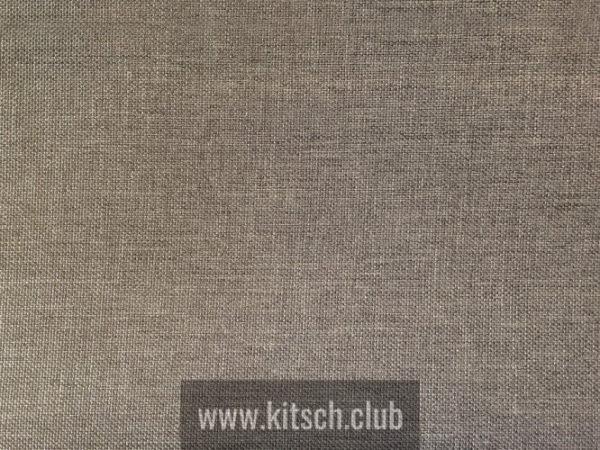 Португальская ткань Aldeco, коллекция Aldeco Smarter 2016, артикул Panamatrix Blackout FR 06 Slate Gray
