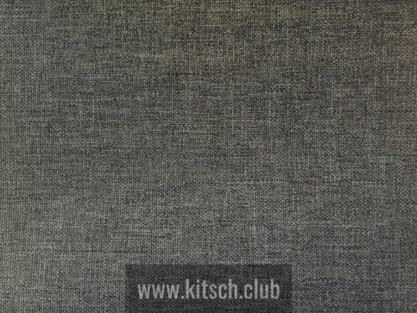 Португальская ткань Aldeco, коллекция Aldeco Smarter 2016, артикул Panamatrix Blackout FR 07 Granite