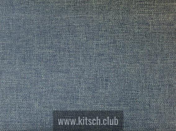 Португальская ткань Aldeco, коллекция Aldeco Smarter 2016, артикул Panamatrix Blackout FR 08 Blue Jeans
