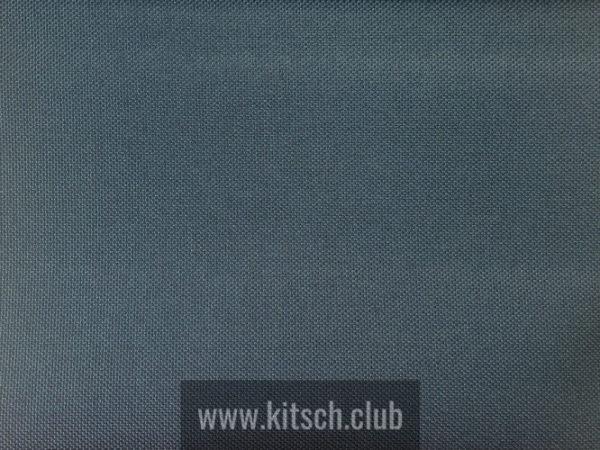 Португальская ткань Aldeco, коллекция Aldeco Smarter 2016, артикул Panamatrix Blackout FR 09 Indigo Blue