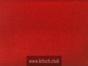 Португальская ткань Aldeco, коллекция Aldeco Smarter 2016, артикул Panamatrix Blackout FR 10 Ruby