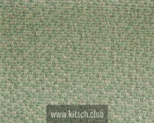 Португальская ткань Aldeco, коллекция Aldeco Smarter 2016, артикул Partner FR 03 Green Mint