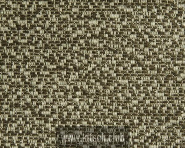 Португальская ткань Aldeco, коллекция Aldeco Smarter 2016, артикул Partner FR 06 Cocoa