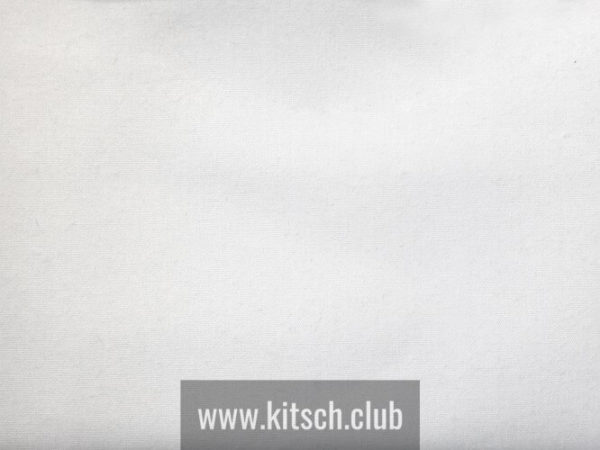Португальская ткань Aldeco, коллекция Aldeco Smarter 2016, артикул Premium Blackout FR 01 Snow White