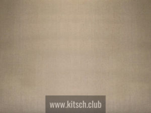 Португальская ткань Aldeco, коллекция Aldeco Smarter 2016, артикул Premium Blackout FR 06 Taupe