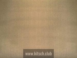 Португальская ткань Aldeco, коллекция Aldeco Smarter 2016, артикул Premium Blackout FR 07 Moka