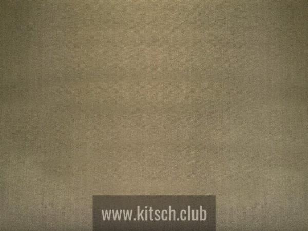 Португальская ткань Aldeco, коллекция Aldeco Smarter 2016, артикул Premium Blackout FR 08 Dark Taupe