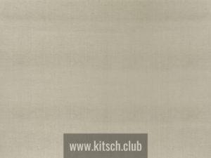 Португальская ткань Aldeco, коллекция Aldeco Smarter 2016, артикул Premium Blackout FR 09 Gray