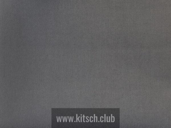 Португальская ткань Aldeco, коллекция Aldeco Smarter 2016, артикул Premium Blackout FR 11 Granite
