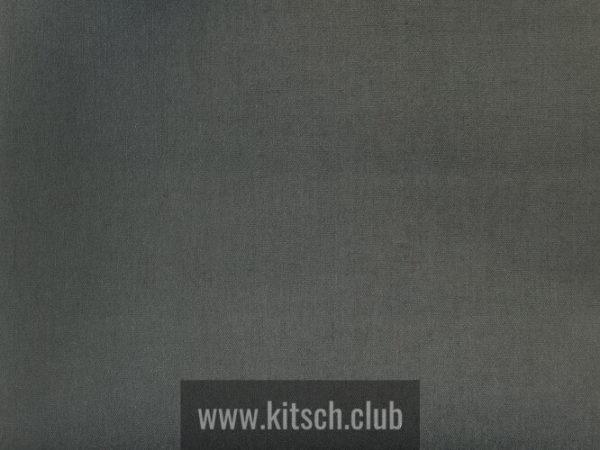 Португальская ткань Aldeco, коллекция Aldeco Smarter 2016, артикул Premium Blackout FR 12 Antracite