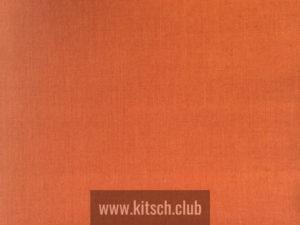 Португальская ткань Aldeco, коллекция Aldeco Smarter 2016, артикул Premium Blackout FR 13 Dark Orange