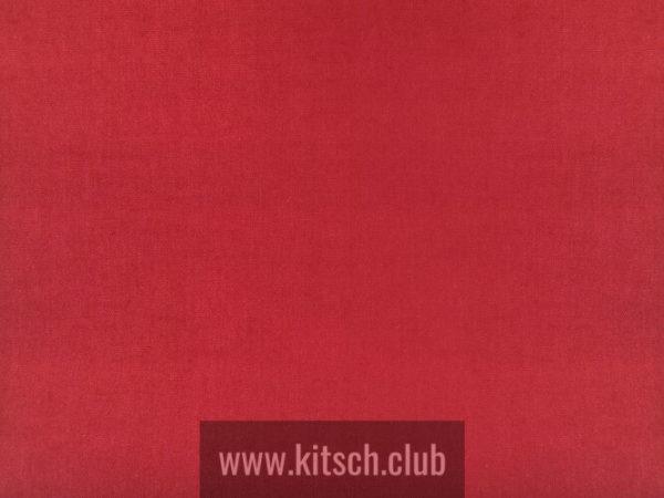 Португальская ткань Aldeco, коллекция Aldeco Smarter 2016, артикул Premium Blackout FR 14 Ruby