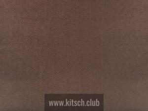 Португальская ткань Aldeco, коллекция Aldeco Smarter 2016, артикул Premium Blackout FR 15 Coffee