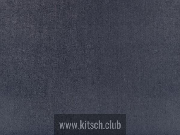 Португальская ткань Aldeco, коллекция Aldeco Smarter 2016, артикул Premium Blackout FR 16 Navy Blue