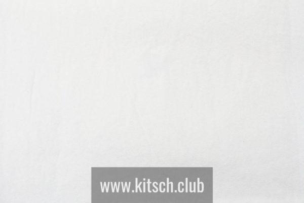 Швейцарская ткань 4 Spaces, коллекция Rocco, артикул Rocco/1205/1-Bianco