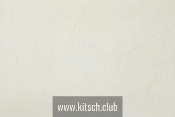 Швейцарская ткань 4 Spaces, коллекция Rocco, артикул Rocco/1205/10-Panna