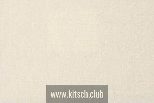 Швейцарская ткань 4 Spaces, коллекция Rocco, артикул Rocco/1205/11-Pecora