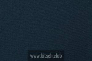 Швейцарская ткань 4 Spaces, коллекция Rocco, артикул Rocco/1205/12-Mare