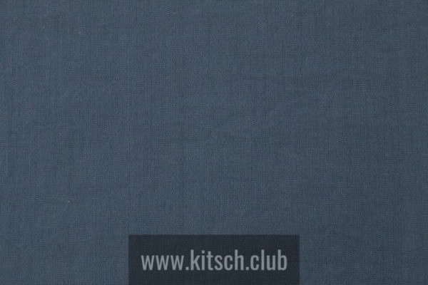 Швейцарская ткань 4 Spaces, коллекция Rocco, артикул Rocco/1205/13-Nube