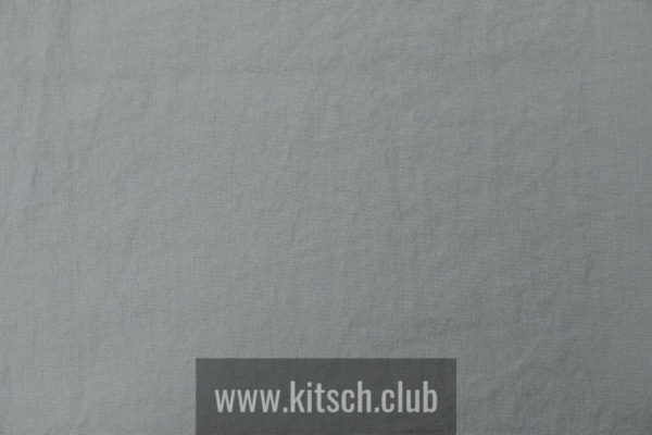Швейцарская ткань 4 Spaces, коллекция Rocco, артикул Rocco/1205/14-Ostrica