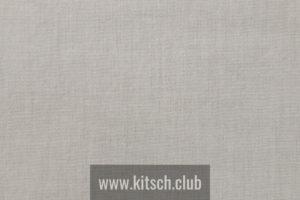 Швейцарская ткань 4 Spaces, коллекция Rocco, артикул Rocco/1205/15-Pietra