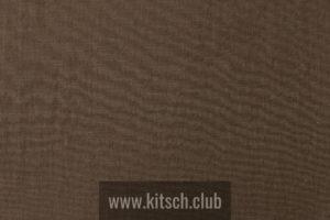 Швейцарская ткань 4 Spaces, коллекция Rocco, артикул Rocco/1205/16-Tabacco