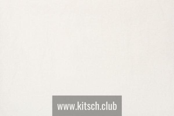 Швейцарская ткань 4 Spaces, коллекция Rocco, артикул Rocco/1205/2-Nebbia