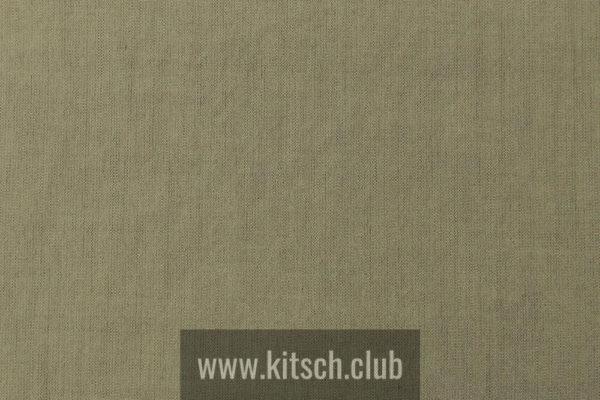 Швейцарская ткань 4 Spaces, коллекция Rocco, артикул Rocco/1205/20-Soja