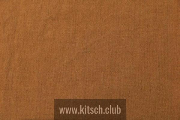 Швейцарская ткань 4 Spaces, коллекция Rocco, артикул Rocco/1205/26-Rame