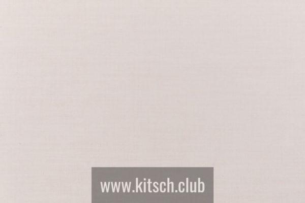 Швейцарская ткань 4 Spaces, коллекция Rocco, артикул Rocco/1205/27-Rose