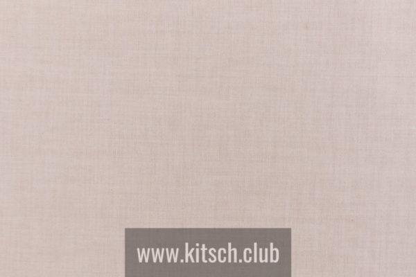 Швейцарская ткань 4 Spaces, коллекция Rocco, артикул Rocco/1205/28-Blush
