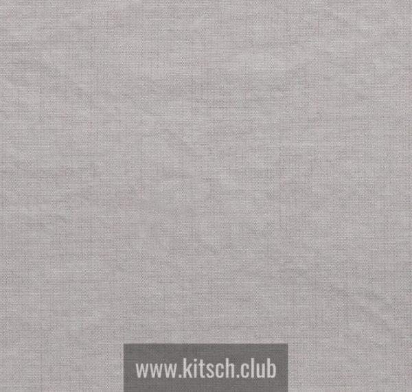 Швейцарская ткань 4 Spaces, коллекция Rocco, артикул Rocco/1205/29-Desert