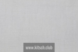 Швейцарская ткань 4 Spaces, коллекция Rocco, артикул Rocco/1205/3-Marmo
